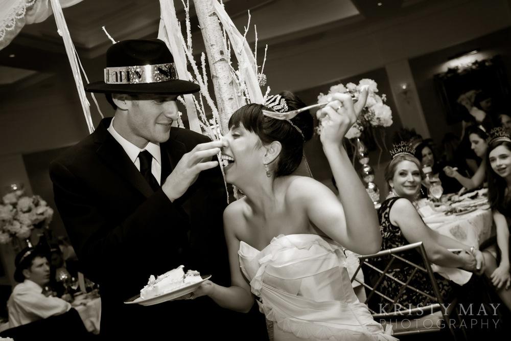 CLARKS_LANDING_WEDDING_006.jpg