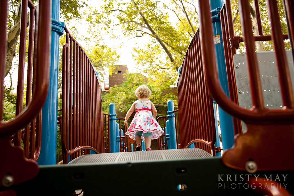 TODDLER_PARK_BIRTHDAY_NYC_007.jpg