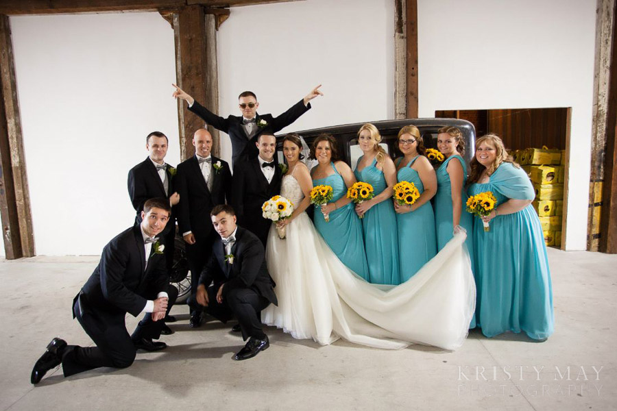 LIBERTY_WAREHOUSE_WEDDING-008.jpg
