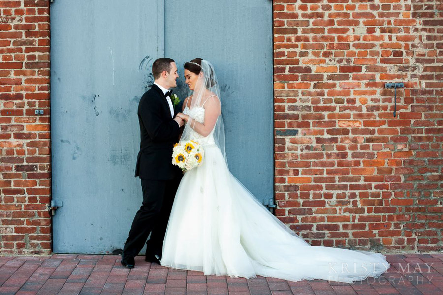LIBERTY_WAREHOUSE_WEDDING-009.jpg