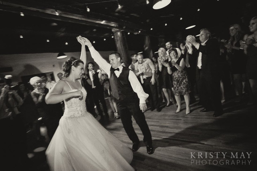 LIBERTY_WAREHOUSE_WEDDING-016.jpg