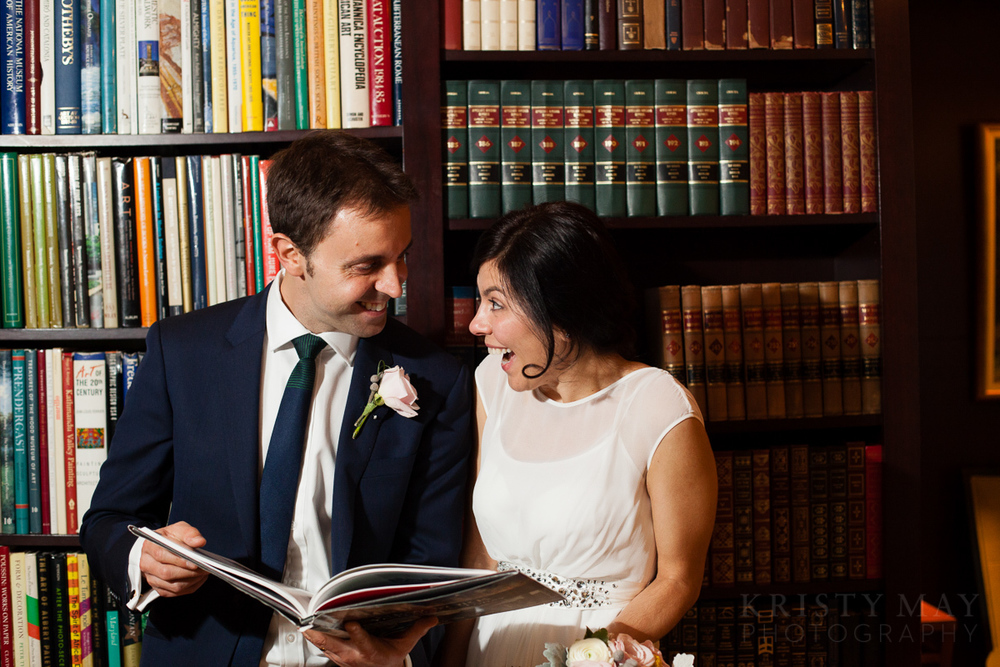 LIBRARY_HOTEL_WEDDING_0006.jpg