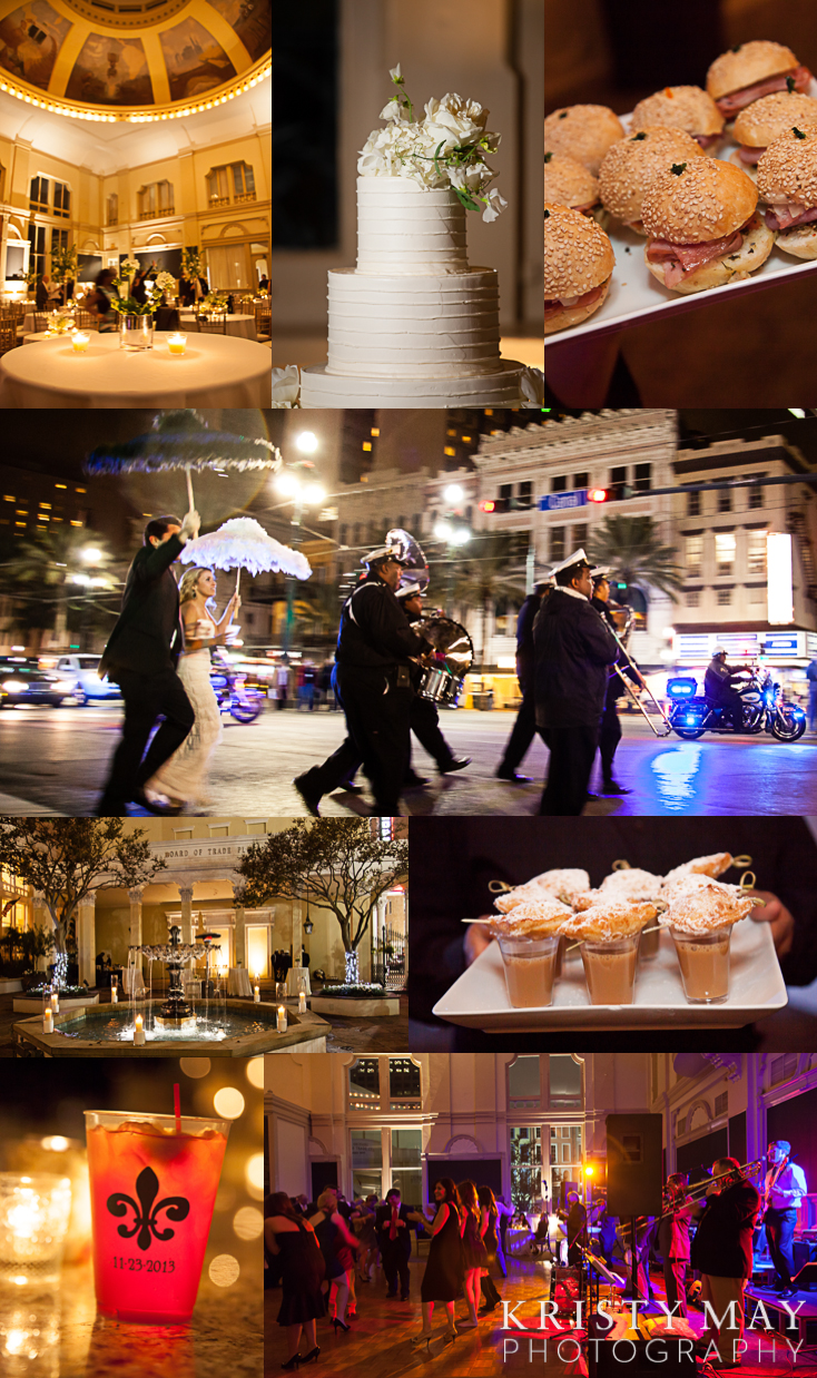 New_Orleans_Wedding_2.jpg