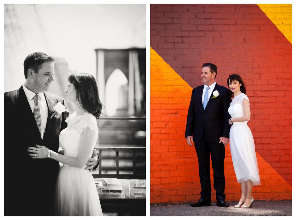 brooklyn_bridge_dumbo_wedding.jpg