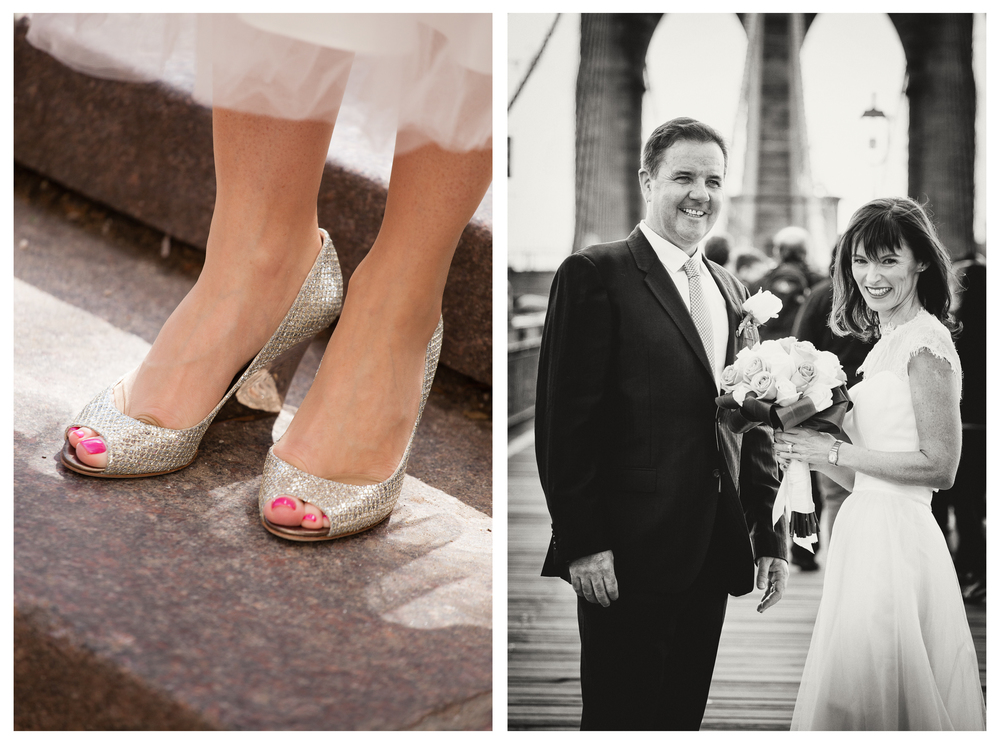 brooklyn_bridge_wedding.jpg