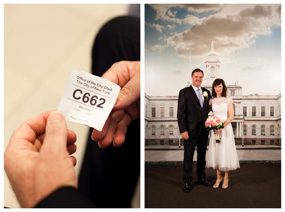 ny_city_hall_wedding.jpg