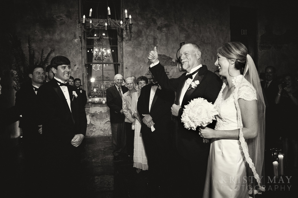 LATROBES_WEDDING_0014.jpg