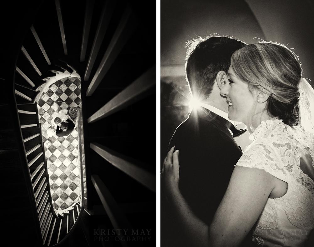LATROBES_WEDDING_0020.jpg