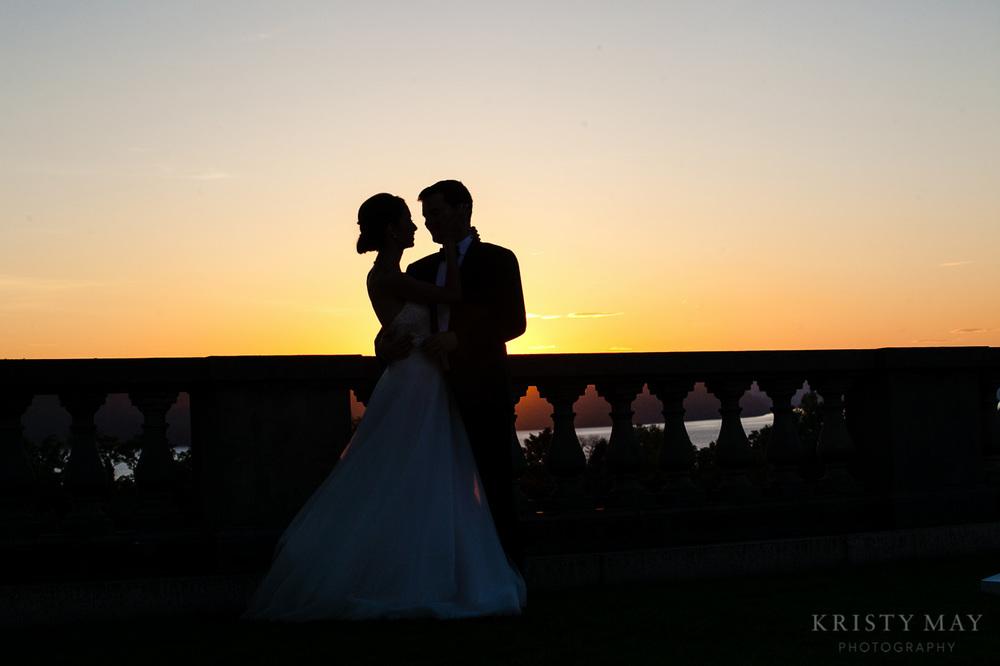 SLEEPY_HOLLOW_WEDDING_034.jpg