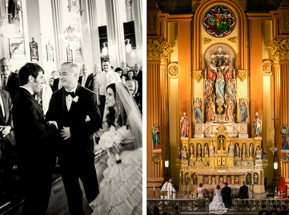 BOURBON_ORLEANS_WEDDING__0020.jpg