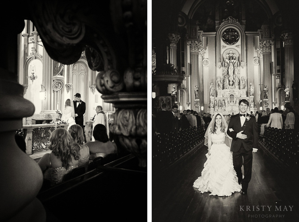 BOURBON_ORLEANS_WEDDING__0021.jpg