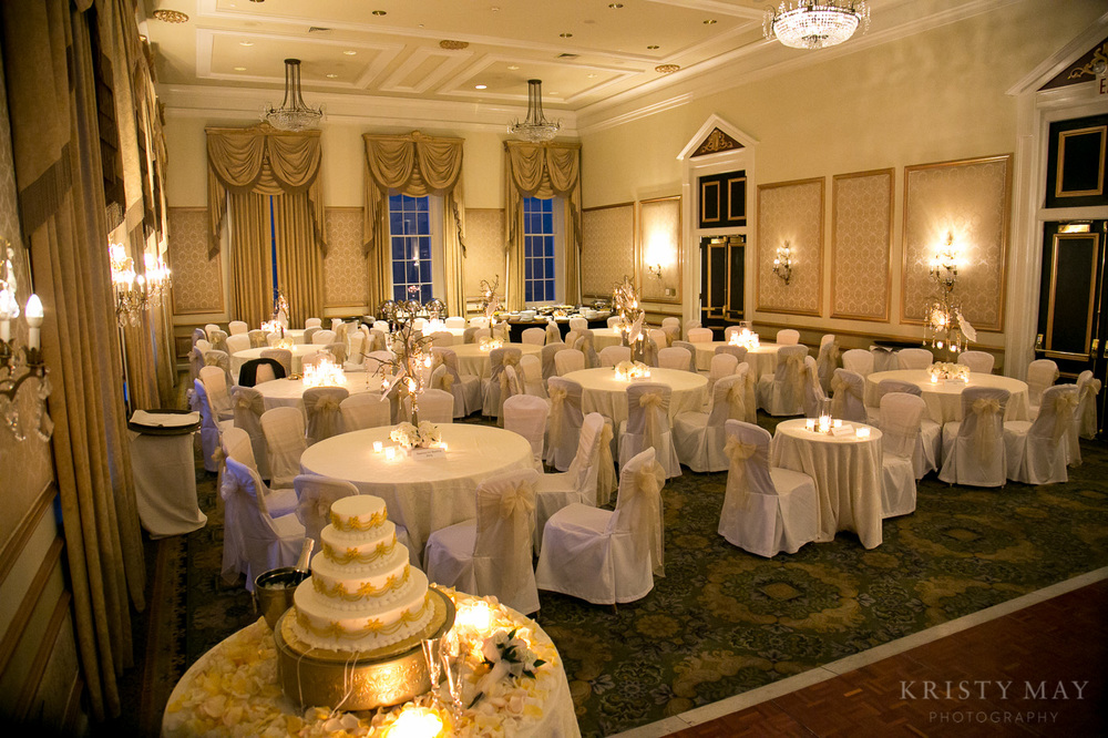 BOURBON_ORLEANS_WEDDING__0022.jpg