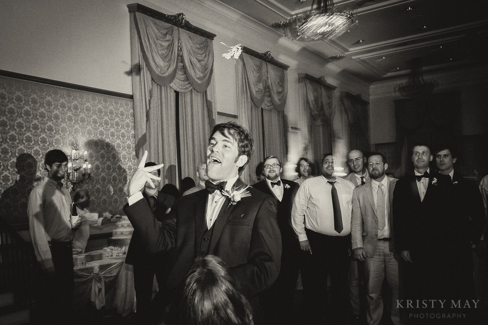 BOURBON_ORLEANS_WEDDING__0032.jpg