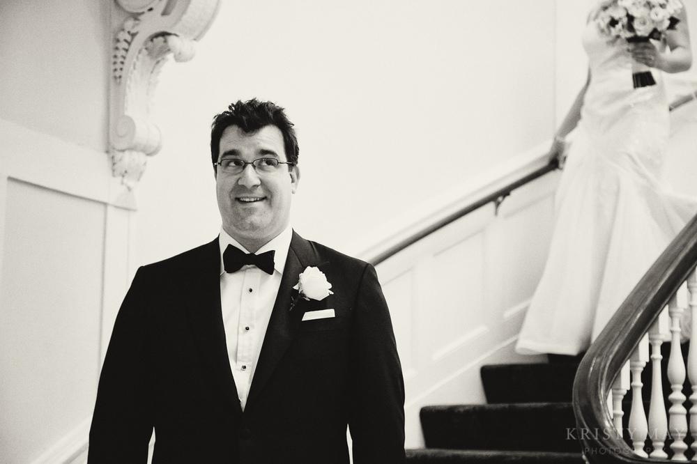 TAPPAN_HILL_WEDDING-3.jpg