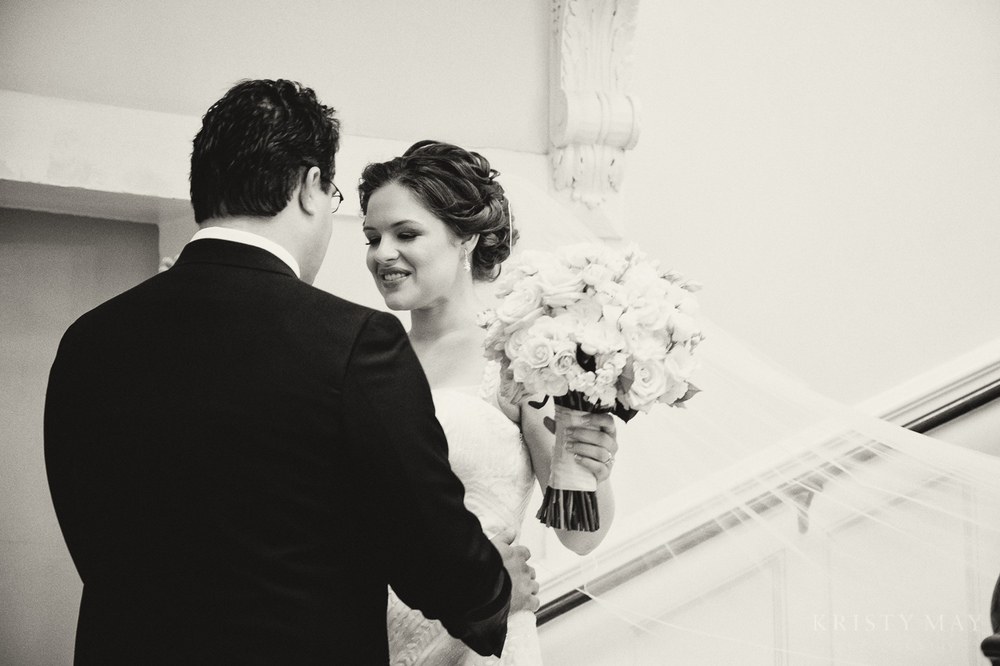 TAPPAN_HILL_WEDDING-5.jpg