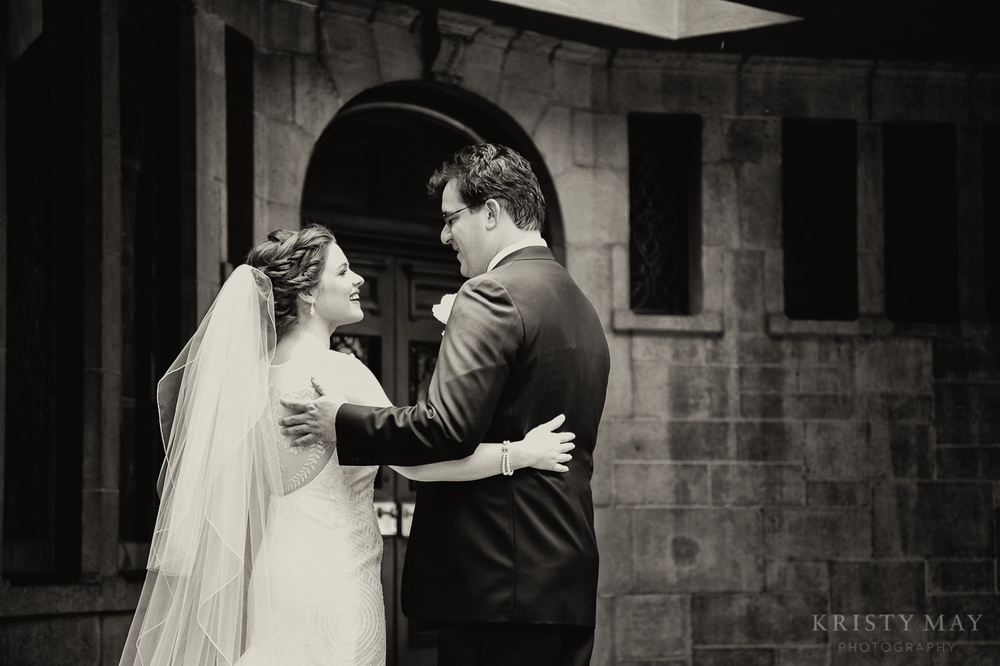 TAPPAN_HILL_WEDDING-7.jpg