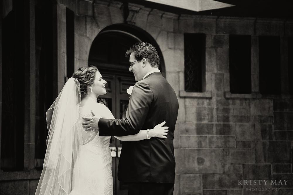TAPPAN_HILL_WEDDING-7.jpg