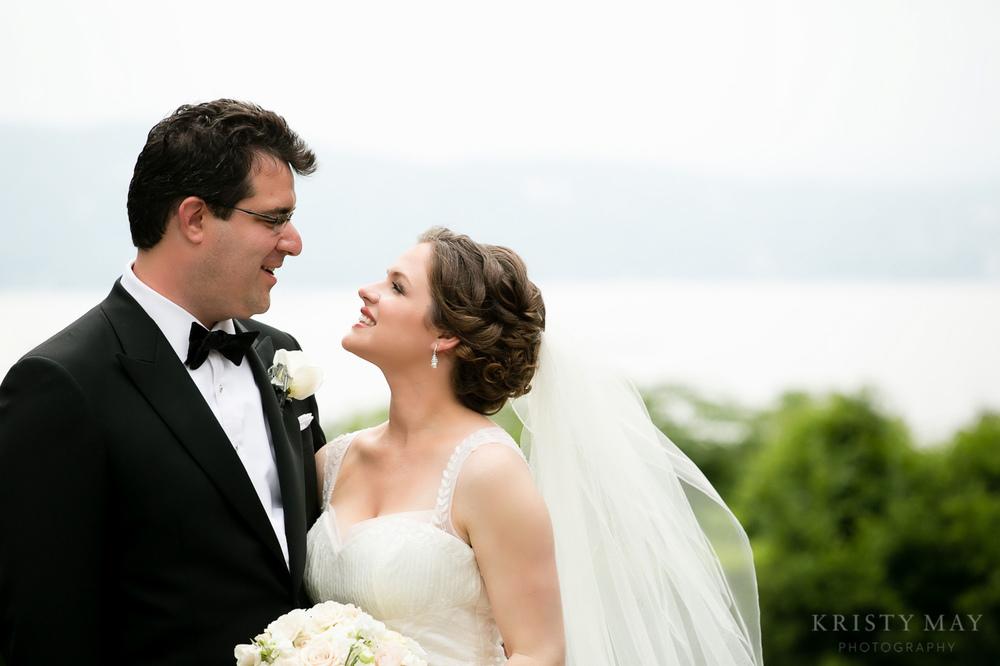 TAPPAN_HILL_WEDDING-8.jpg