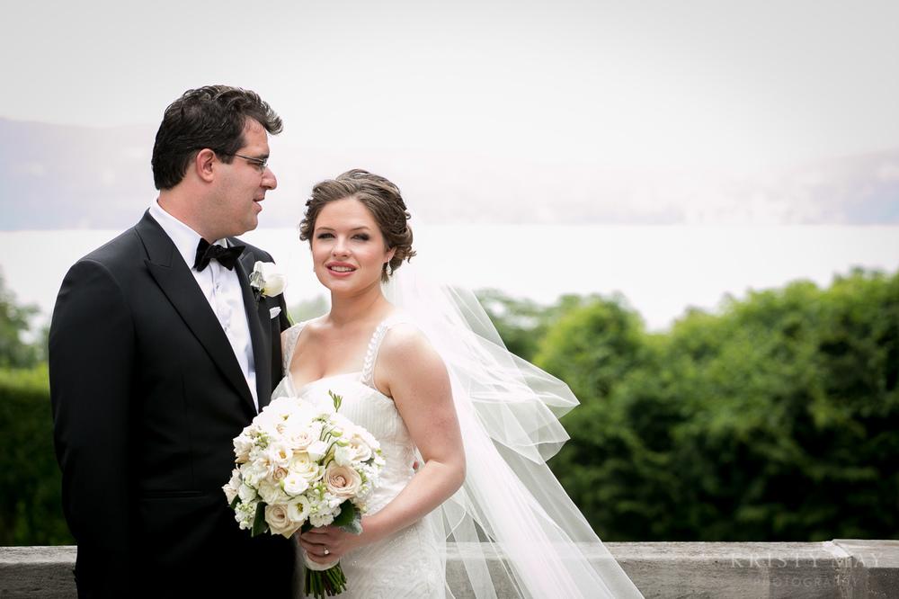 TAPPAN_HILL_WEDDING-9.jpg