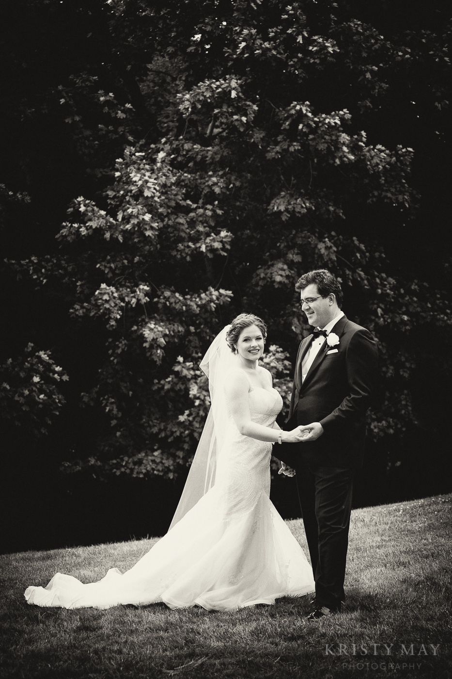 TAPPAN_HILL_WEDDING-10.jpg