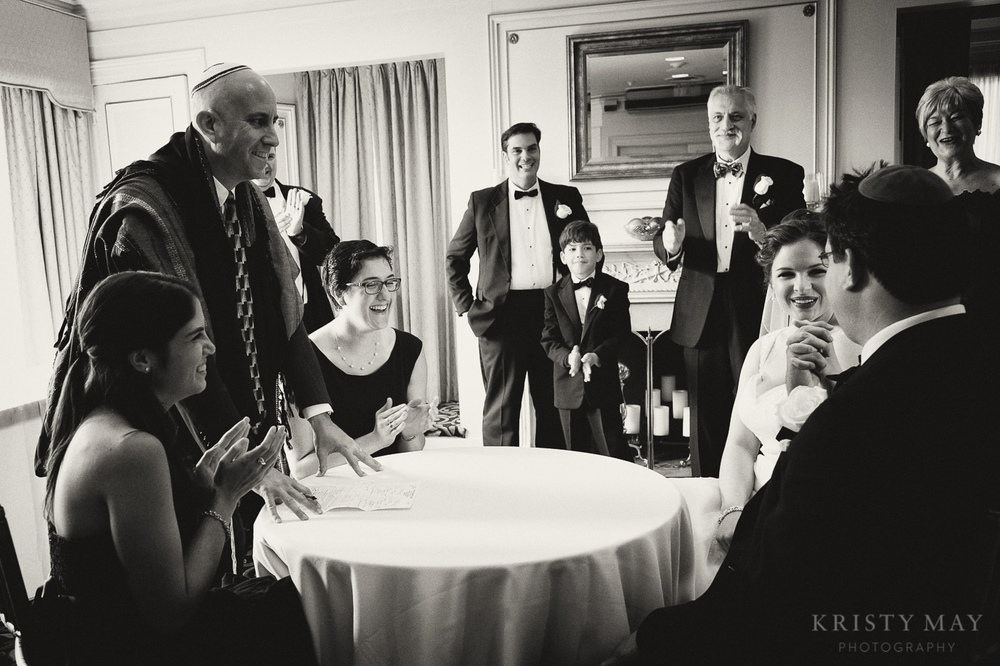 TAPPAN_HILL_WEDDING-12.jpg