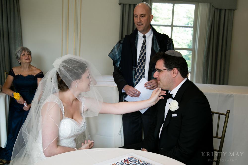 TAPPAN_HILL_WEDDING-13.jpg