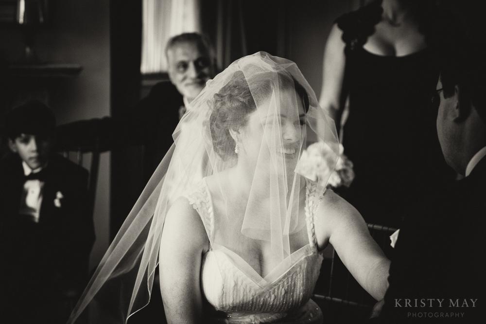 TAPPAN_HILL_WEDDING-14.jpg