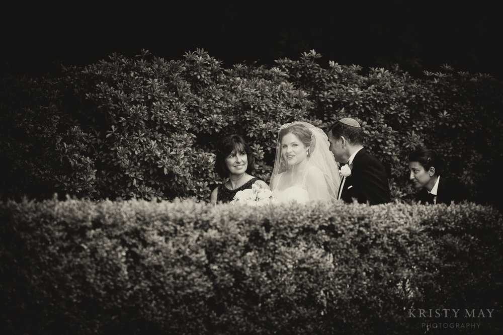 TAPPAN_HILL_WEDDING-17.jpg