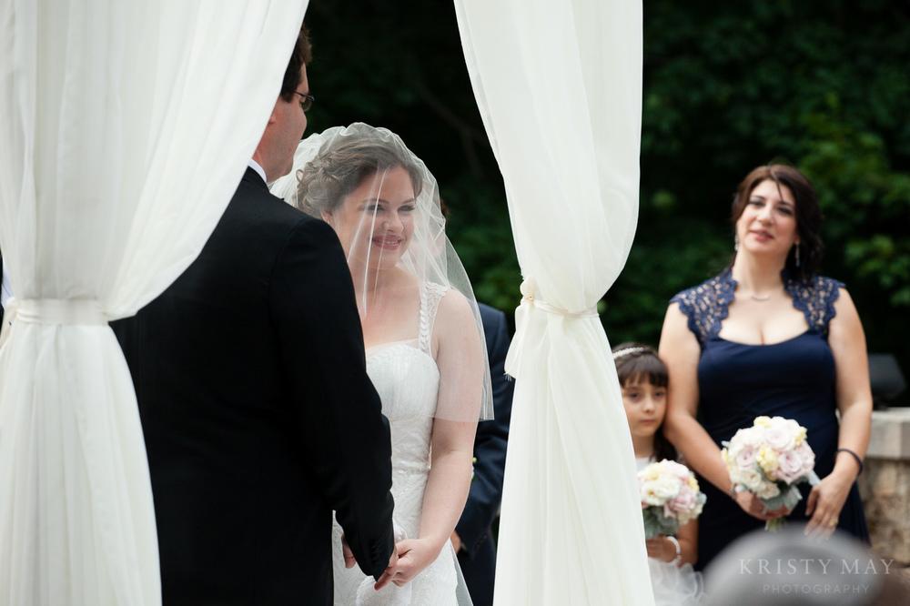 TAPPAN_HILL_WEDDING-18.jpg