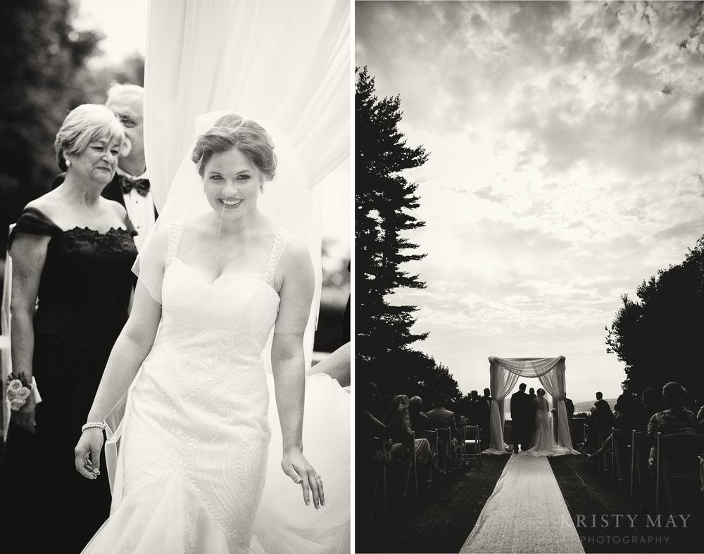 TAPPAN_HILL_WEDDING-19.jpg