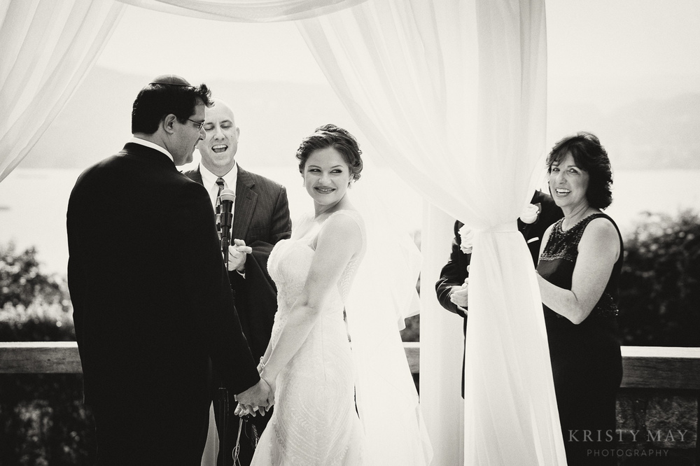 TAPPAN_HILL_WEDDING-20.jpg