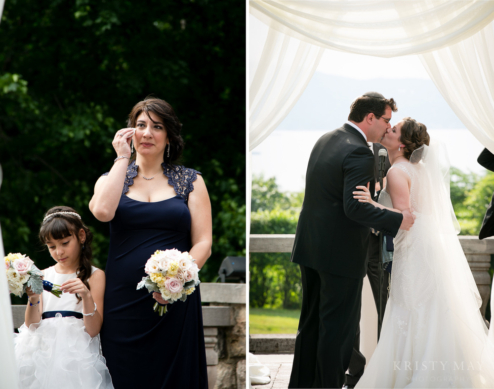 TAPPAN_HILL_WEDDING-21.jpg
