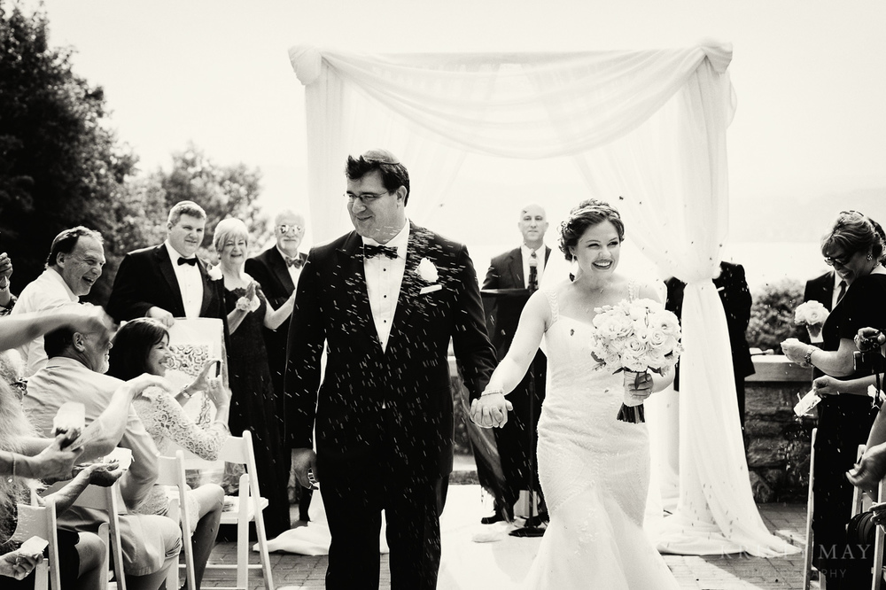 TAPPAN_HILL_WEDDING-22.jpg