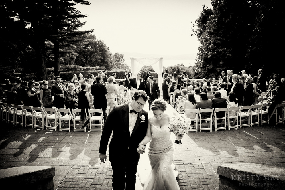 TAPPAN_HILL_WEDDING-23.jpg