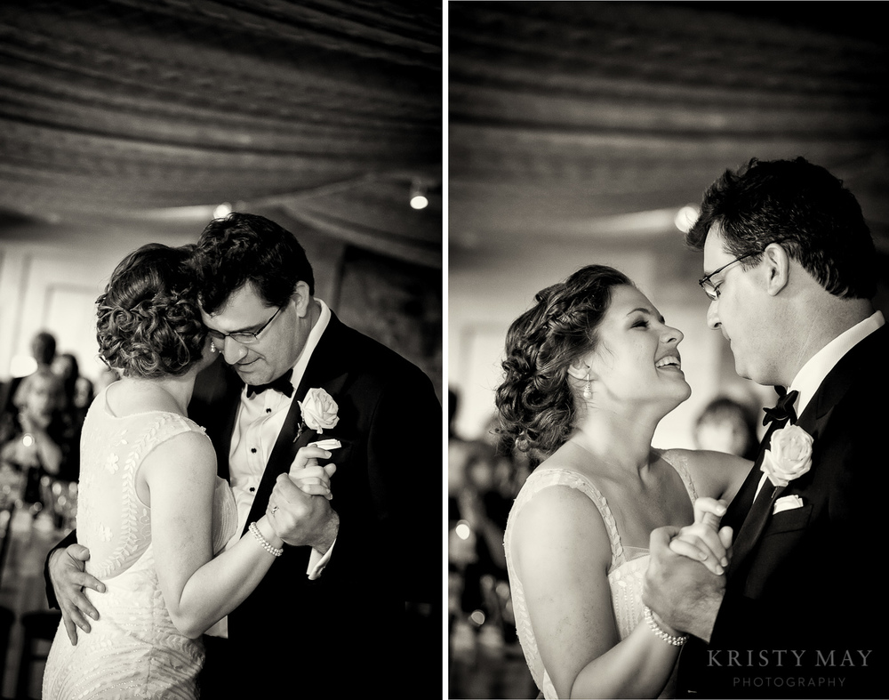 TAPPAN_HILL_WEDDING-29.jpg
