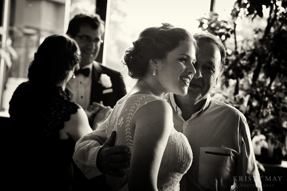 TAPPAN_HILL_WEDDING-28.jpg