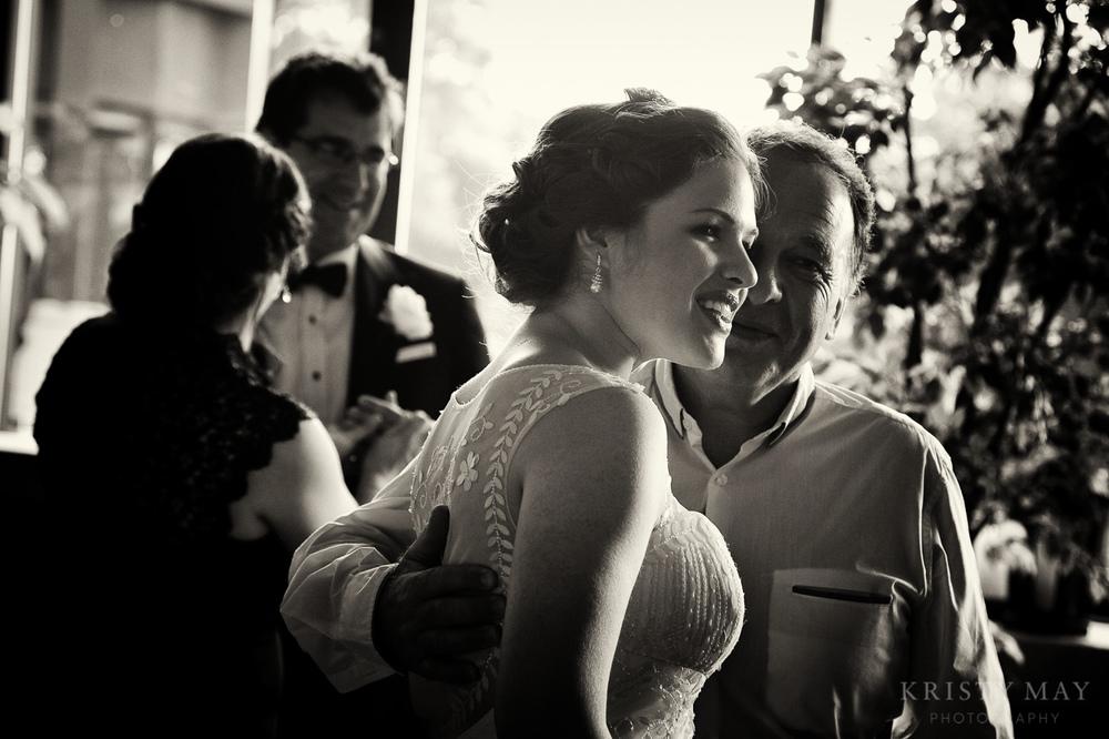 TAPPAN_HILL_WEDDING-28.jpg