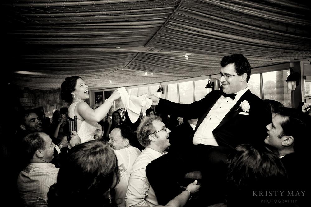 TAPPAN_HILL_WEDDING-32.jpg