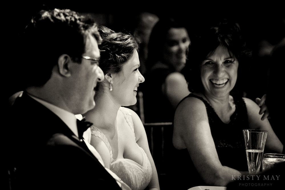 TAPPAN_HILL_WEDDING-38.jpg