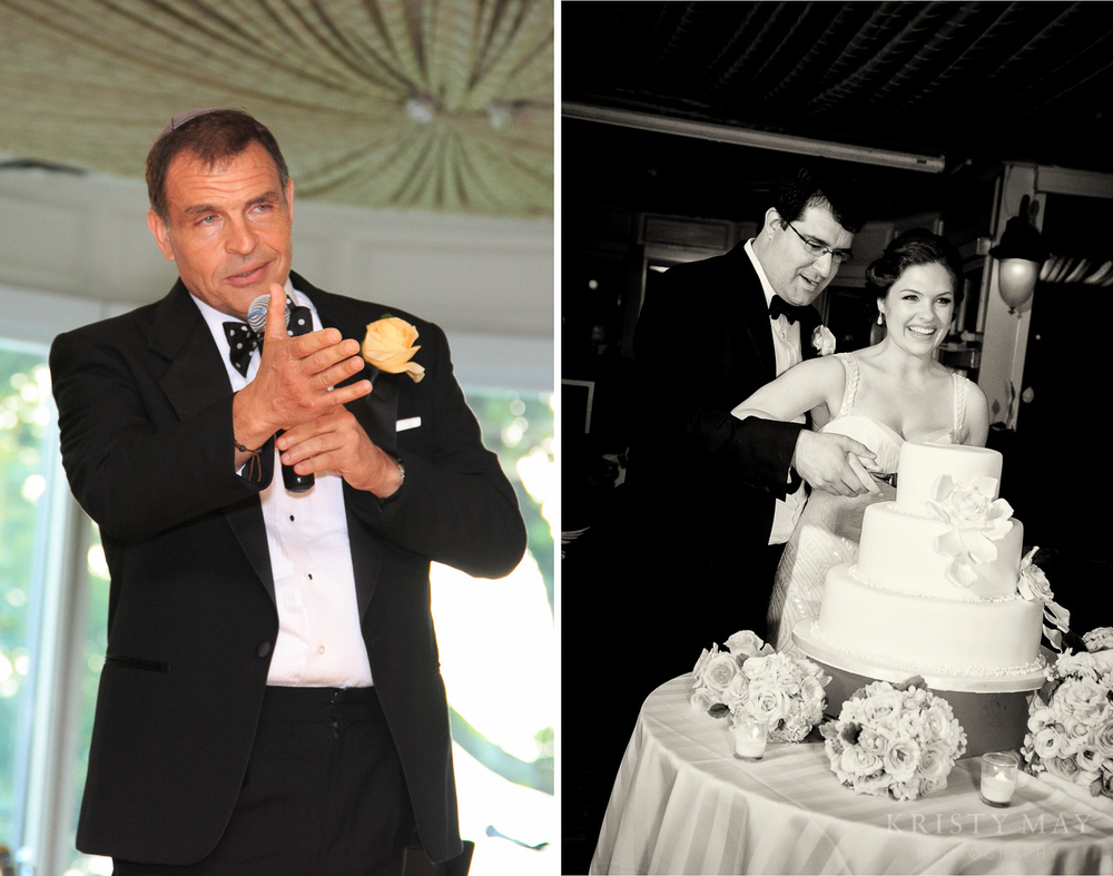 TAPPAN_HILL_WEDDING-39.jpg