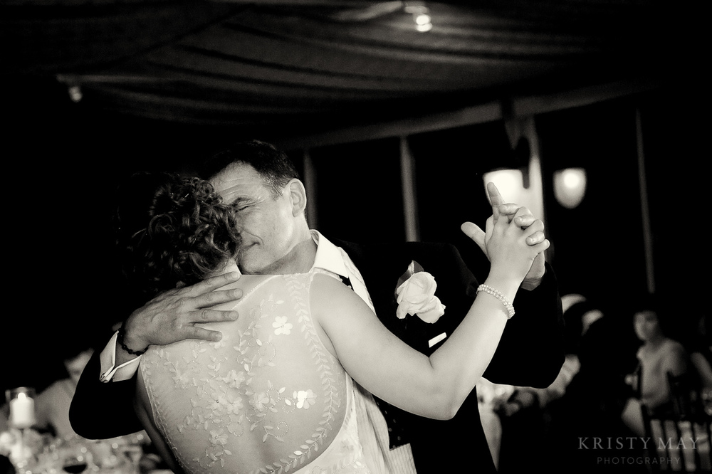 TAPPAN_HILL_WEDDING-40.jpg