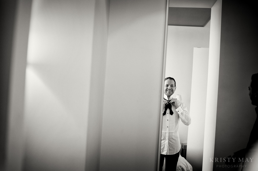 MONDRIAN_SOHO_WEDDING-08.jpg