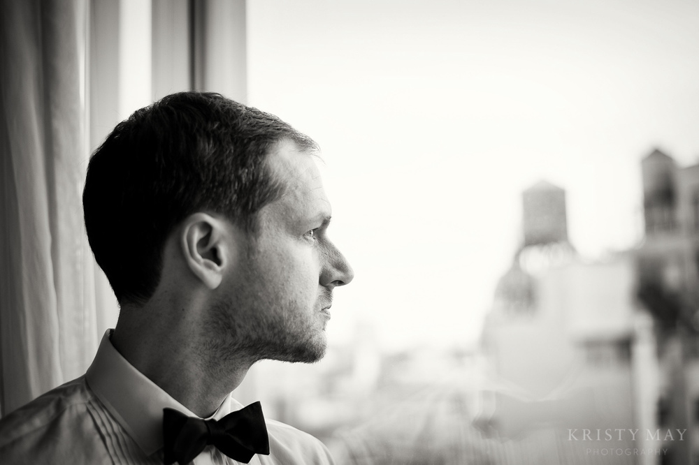 MONDRIAN_SOHO_WEDDING-13.jpg