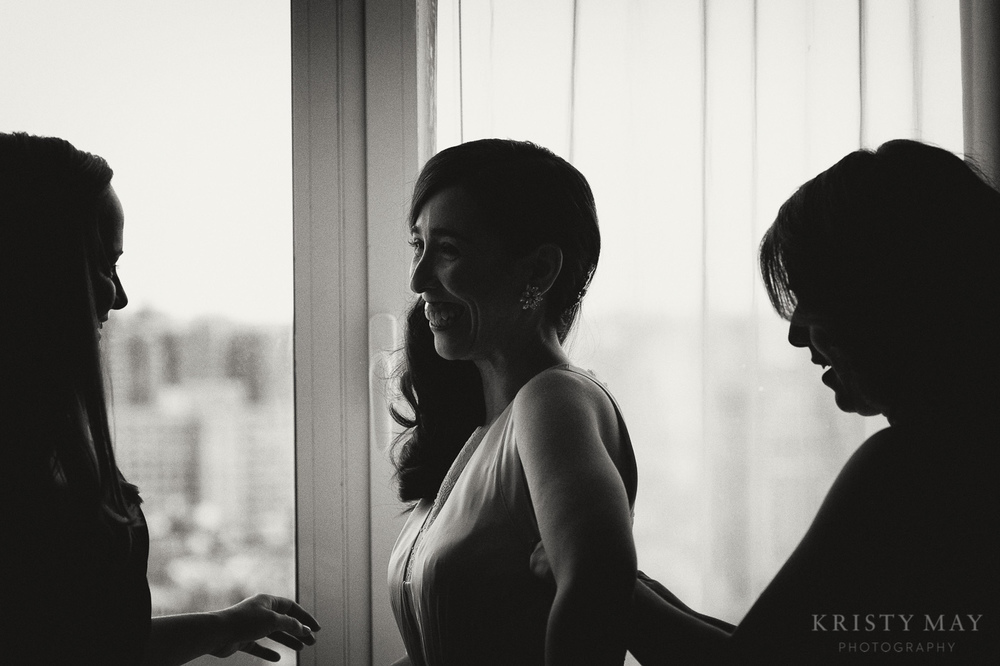 MONDRIAN_SOHO_WEDDING-32.jpg
