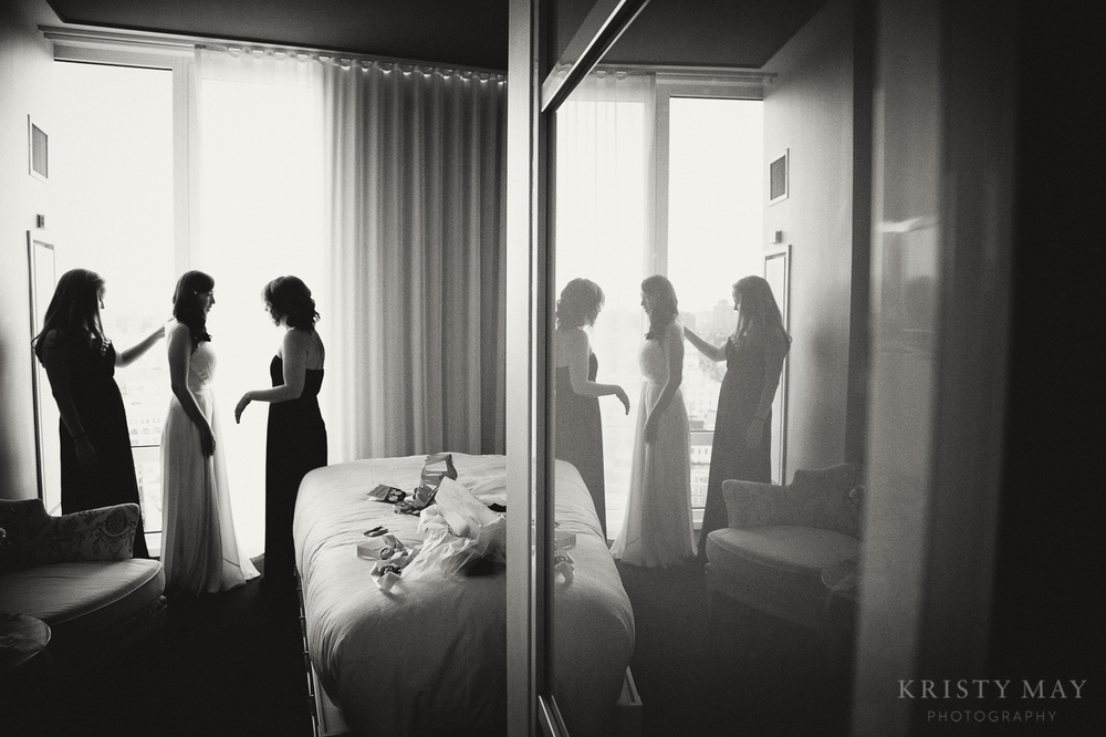 MONDRIAN_SOHO_WEDDING-33.jpg