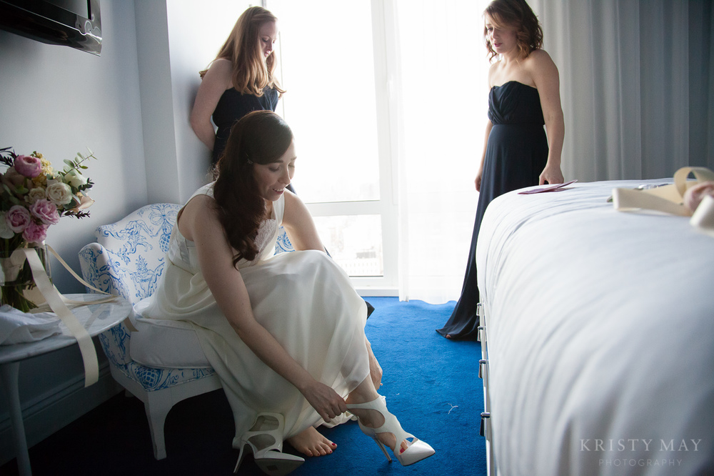 MONDRIAN_SOHO_WEDDING-34.jpg