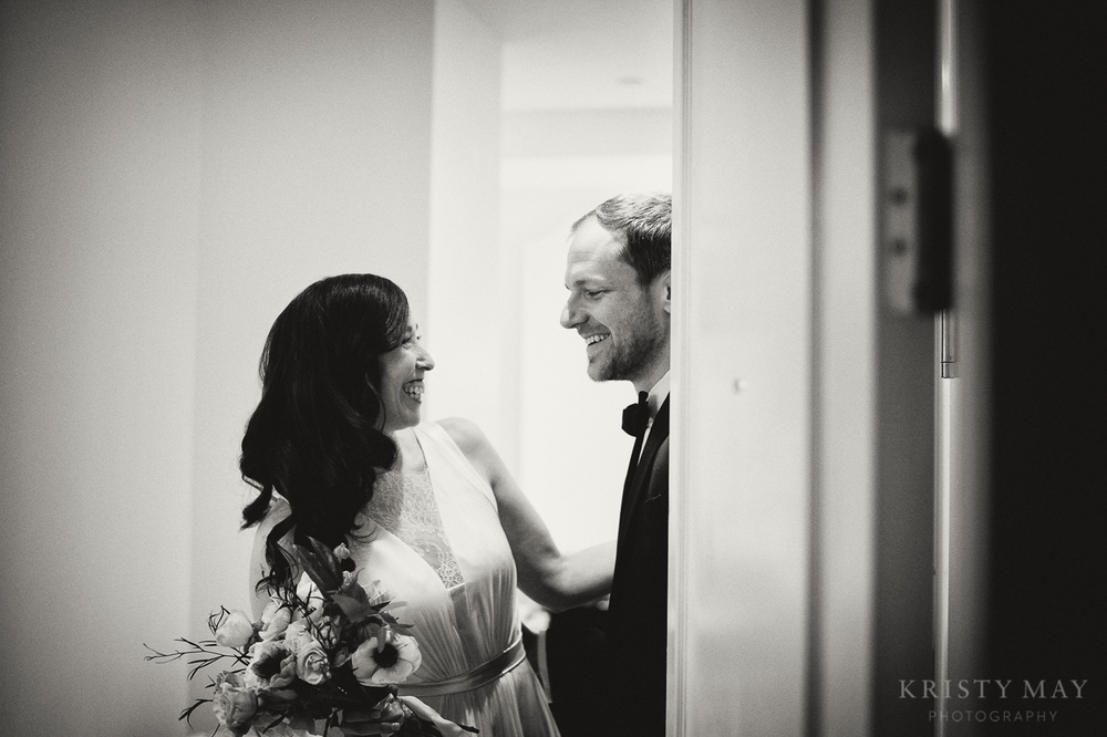 MONDRIAN_SOHO_WEDDING-36.jpg