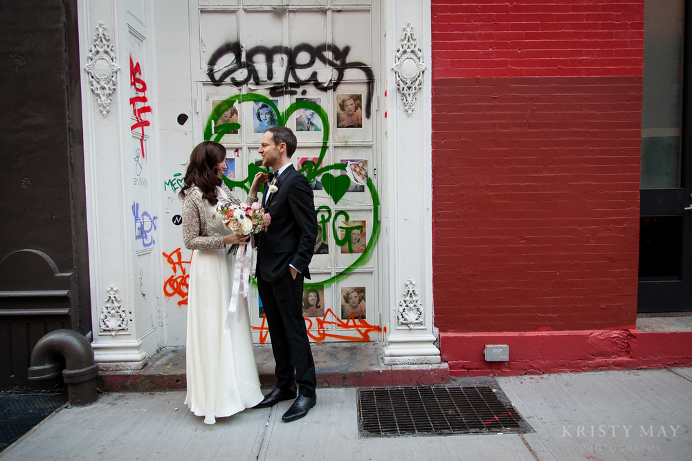 MONDRIAN_SOHO_WEDDING-43.jpg