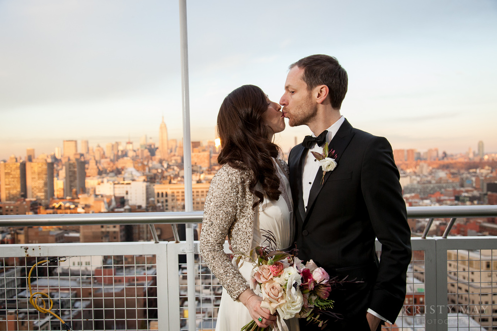 MONDRIAN_SOHO_WEDDING-50.jpg