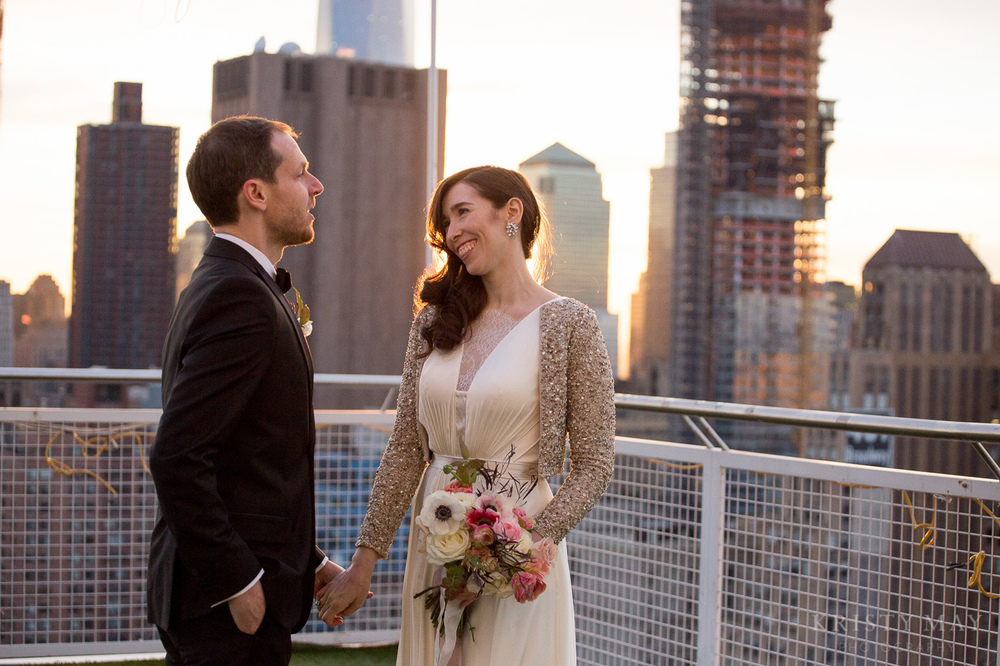 MONDRIAN_SOHO_WEDDING-49.jpg